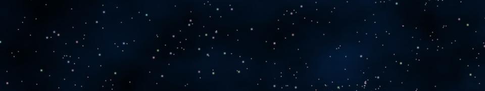 宇宙戦艦ヤマト ページ!